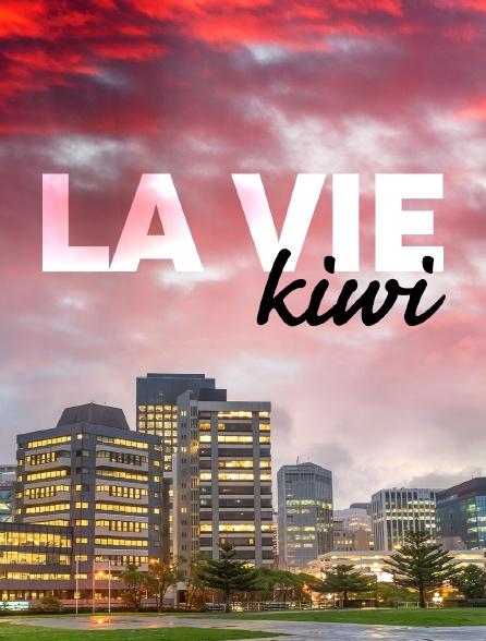 La vie kiwi
