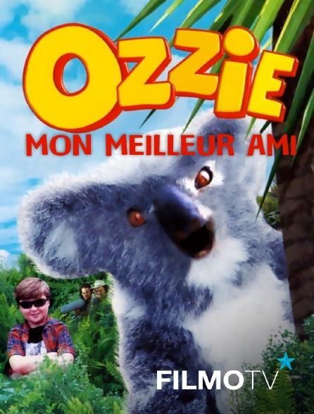 FilmoTV - Ozzie mon meilleur ami
