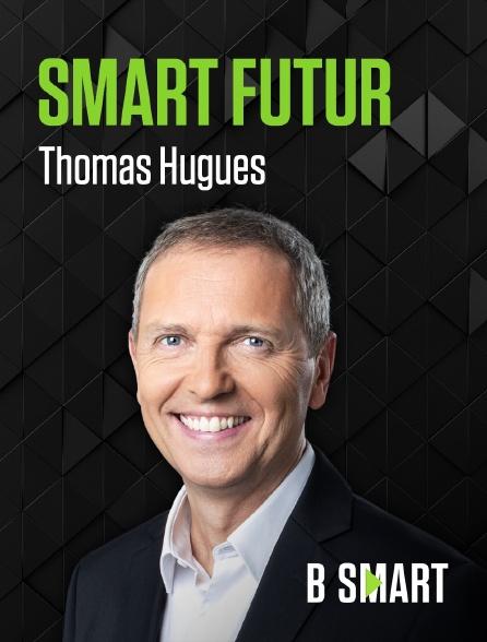 BSmart - Smart Futur