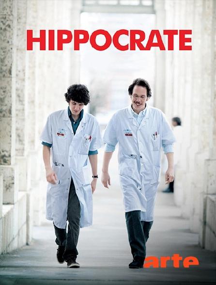 Arte - Hippocrate