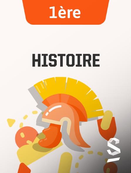 SchoolMouv - Histoire - 1ère