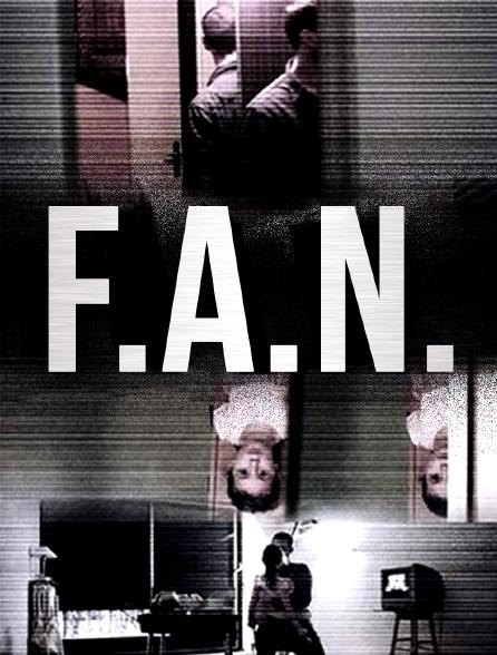 F.A.N.