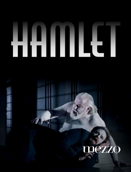 Mezzo - Hamlet