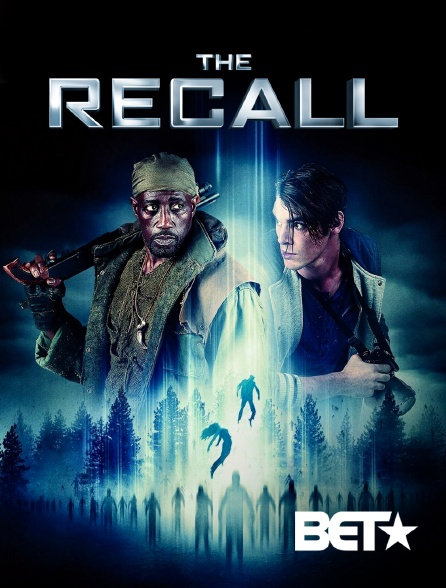 BET - The Recall