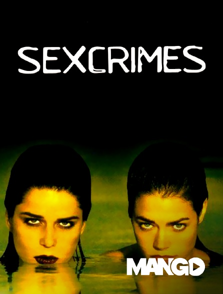 Mango - Sexcrimes