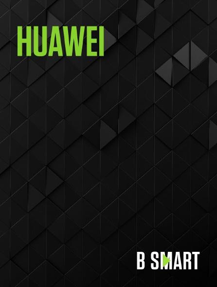 BSmart - Huawei