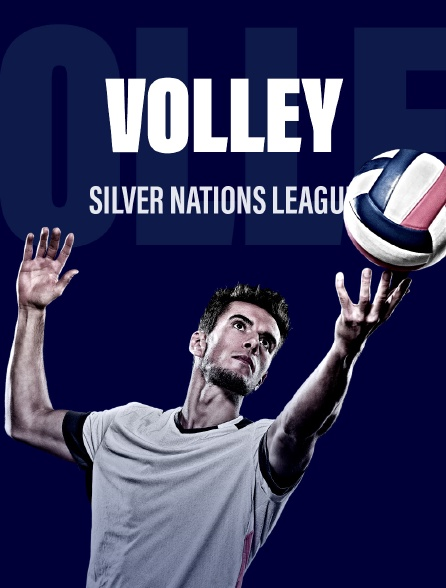 Silver Nations League