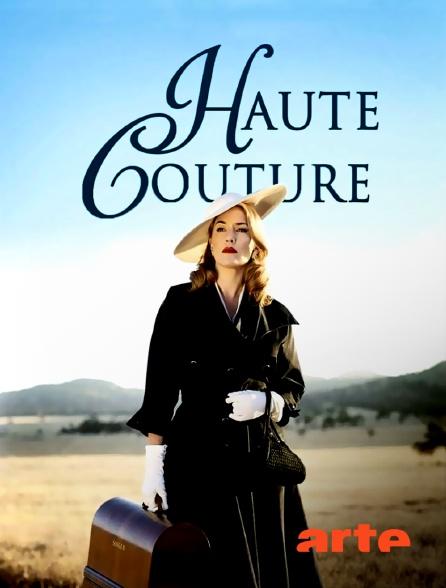 Arte - Haute couture