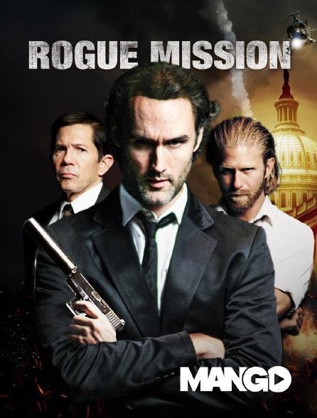 Mango - Rogue mission