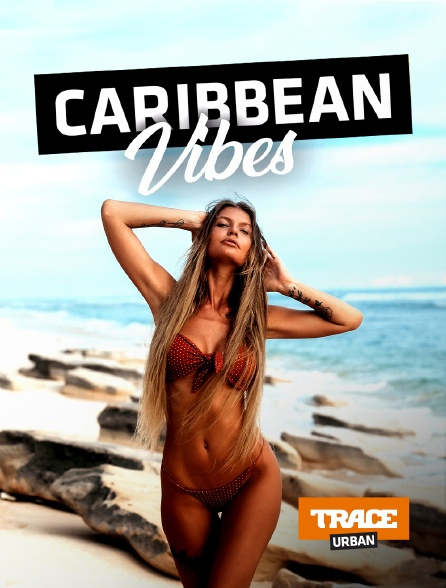 Trace Urban - Caribbean Vibes