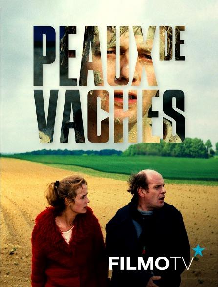 FilmoTV - Peaux de vaches
