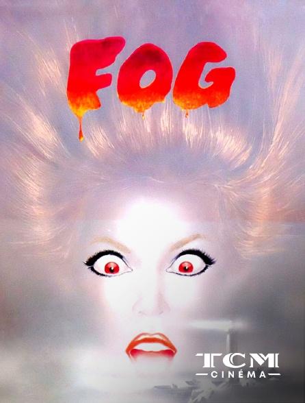 TCM Cinéma - Fog