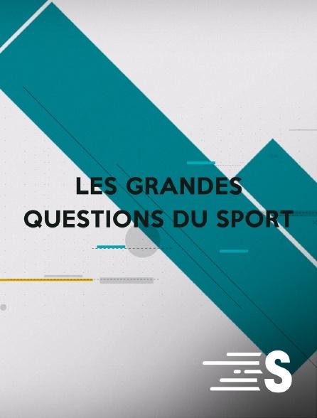 Sport en France - Les grandes questions du sport