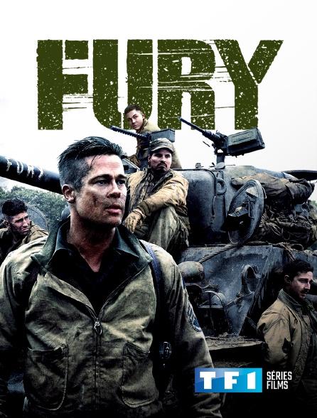 TF1 Séries Films - Fury