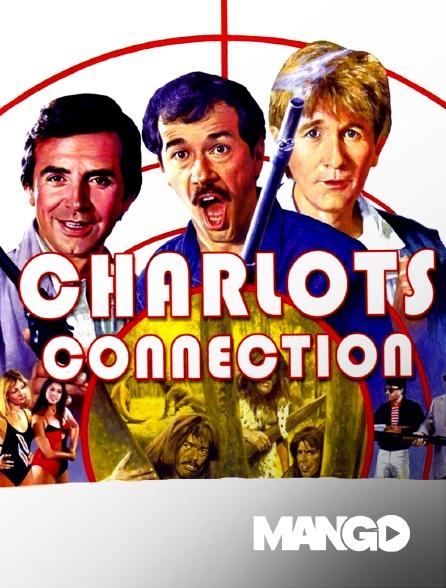 Mango - Charlots connection