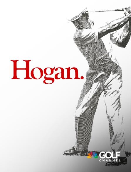 Golf Channel - Hogan
