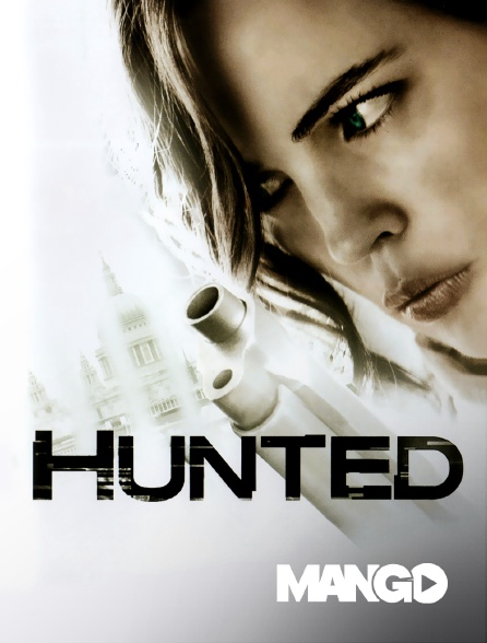 Mango - Hunted