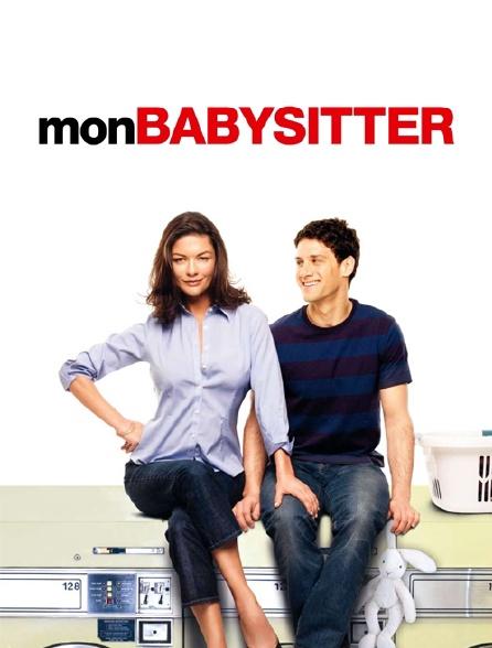 Mon babysitter