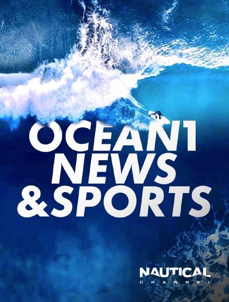 Nautical Channel - Ocean1