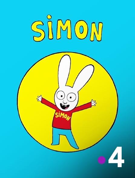 France 4 - Simon