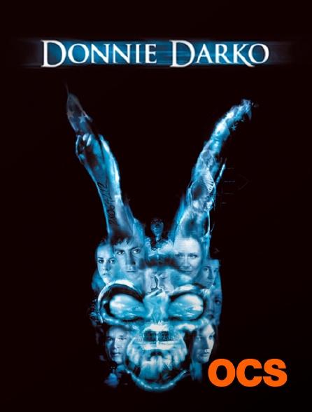 OCS - Donnie Darko (Director's Cut)