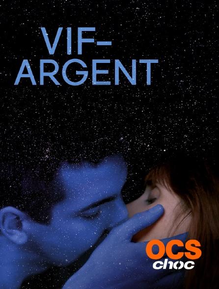 OCS Choc - Vif-argent