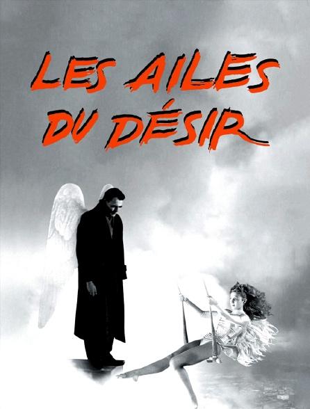 Les ailes du désir
