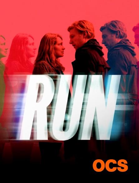 OCS - Run