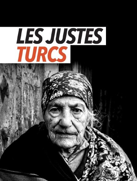 Les justes Turcs