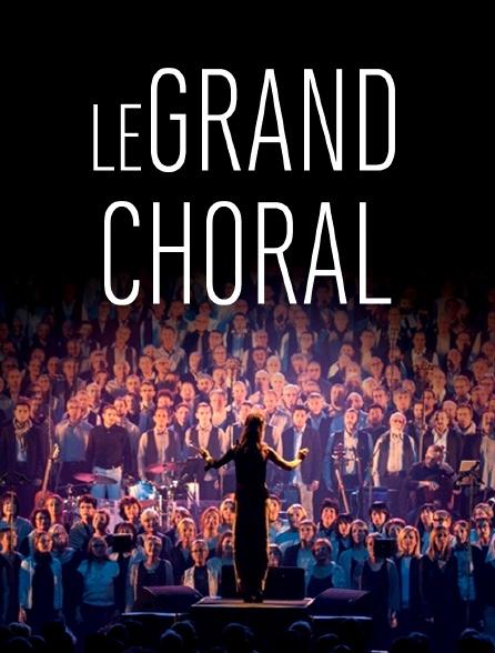 Le grand choral