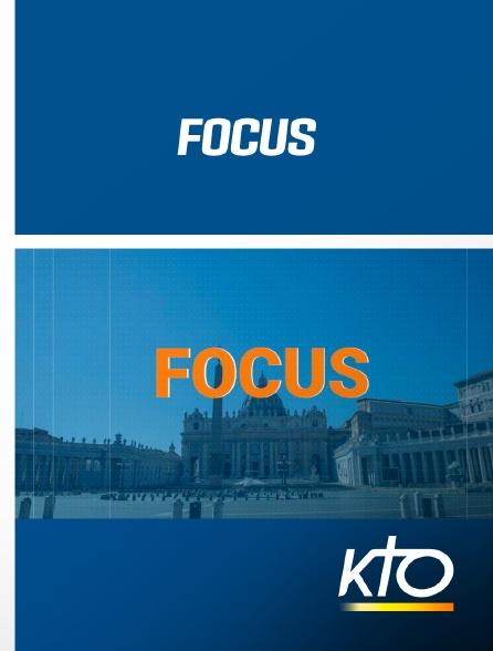 KTO - Focus