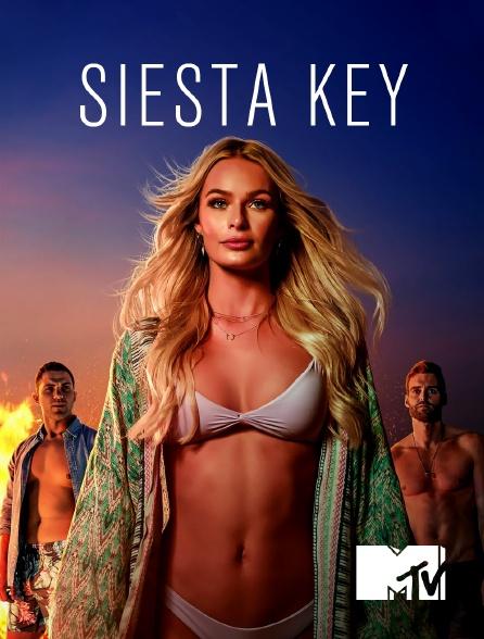 MTV - Siesta Key