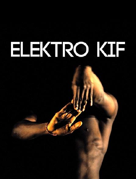 Elektro Kif