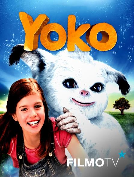 FilmoTV - Yoko