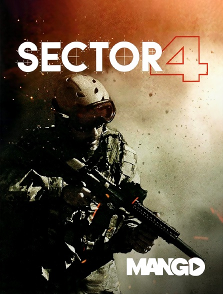 Mango - Sector 4
