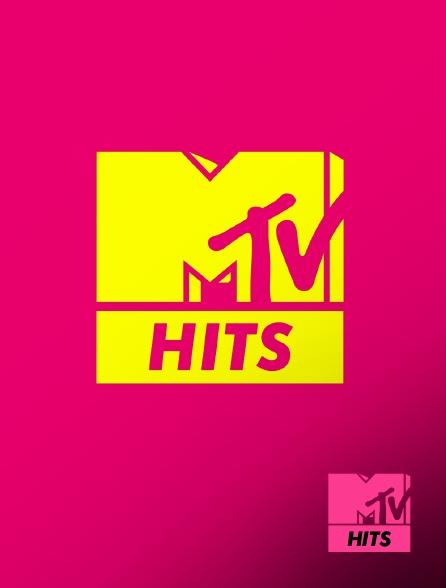 MTV Hits - MTV Hits