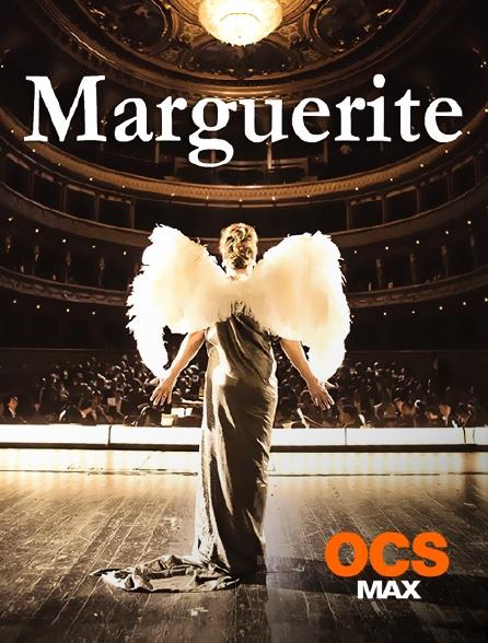 OCS Max - Marguerite