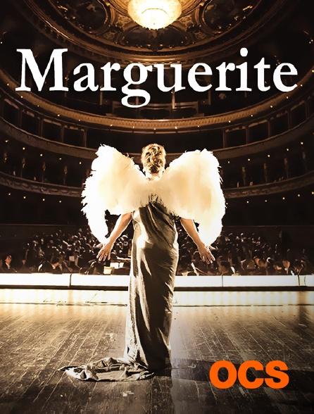 OCS - Marguerite