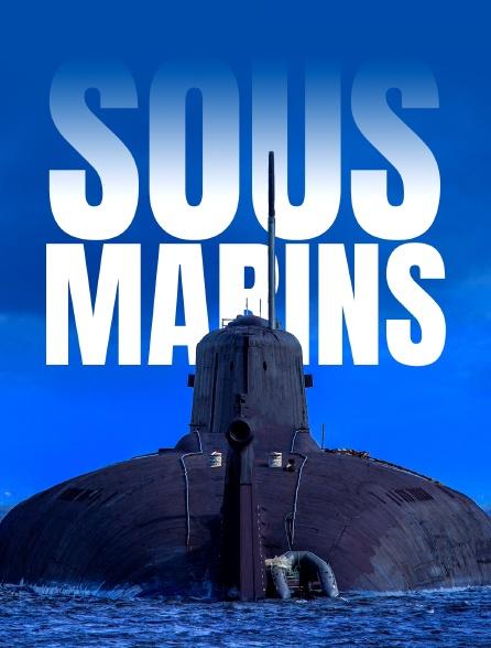 Sous-marins