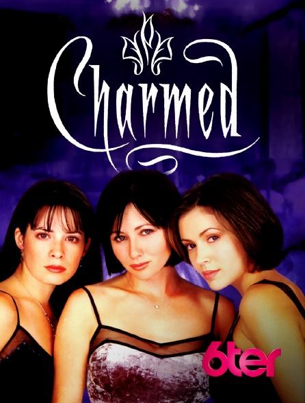 6ter - Charmed