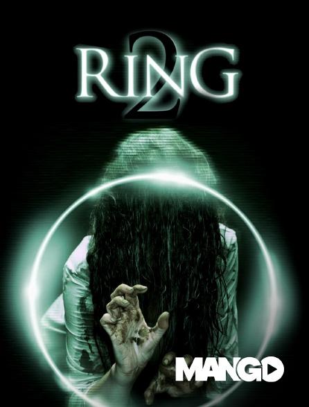 Mango - Ring 2