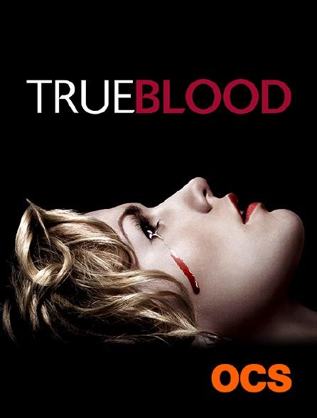 OCS - True Blood