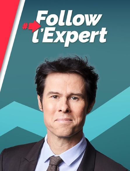 Follow l'expert