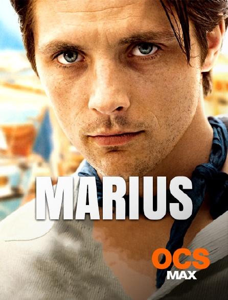OCS Max - Marius