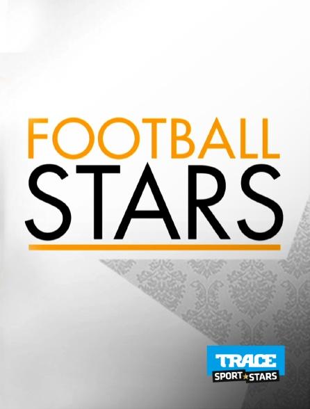 Trace Sport Stars - Football stars