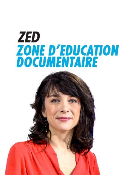 ZED, Zone d'éducation documentaire