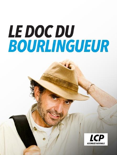 LCP 100% - Le doc du bourlingueur