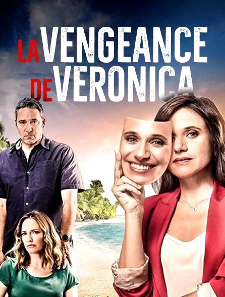 Compil La vengeance de Veronica