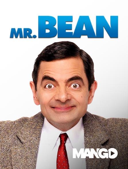Mango - Mr. Bean