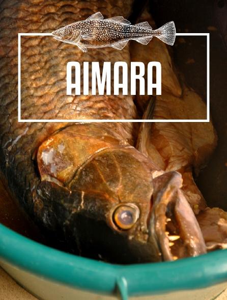 Aïmara